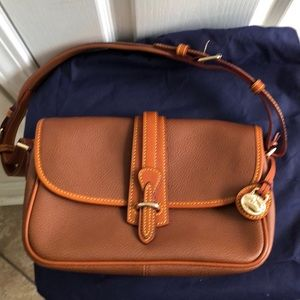 Dooney & Bourke Large Equestrian